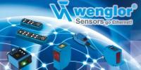 Sensor Go Ethernet !