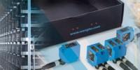 Sensori Laser a Tempo di Volo