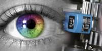Sensori e Sistemi di Visione, lettori OCR