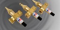 SprayVectors
