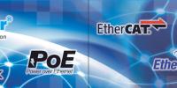 Prodotti Ethernet