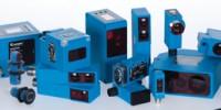 Fotocellule / Sensori Optoelettronici